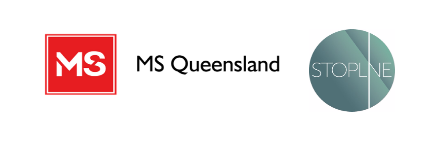 MS Queensland Online Disclosures